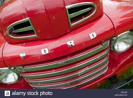Old Red Ford Truck Hood And Grill Stock Photo: 7956526 - Alamy 1999 Volvo Vn Stock Tsalvage1539vh832 Hoods Tpi Amazoncom Truck Hood Mirror Kit Black Automotive 1970 Chevrolet C70 Hinge For Sale Ucon Id 3221817 For All Makes Models Of Medium Heavy Duty Trucks Autoventshade Aeroskin Deflector Avs Bug Deflectors Ship Free 2016 2017 2018 Chevy Silverado Stripes 1500 Chase Rally Special Carbon Creations 112329 Ford Super F250 F350 F450 51959 Gmc Emblems Jim Carter Parts Image Peterbilt 389 Left 2png Simulator Wiki Salvage In Phoenix Arizona Westoz Fenders Grilles United Inc
