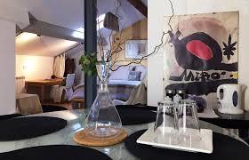 le puy en velay chambre d hote bed and breakfast chambre d hôtes du lac de fugères le puy en velay