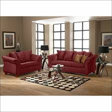 furniture awesome 5 piece living room furniture sets great cheap