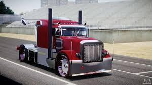 Peterbilt Sport Truck Custom For GTA 4 Volkswagen Atlas Tanoak And Cross Sport Concept Review First Drive 2012 Callaway Silverado Sc540 Sporttruck Motor Trend Flashback 2004 Mitsubishi Truck 2016 Dodge Ram 1500 Rt Truck Trucks Pinterest Saleen Ford F150 S331 2006 Pictures Information Appeals To Fans With Tremor Stangtv Trucks Usa Planet Powersports Coldwater Michigan Today Unveiled The Allnew Exclusivetocanada 2019 2018 Hydro Blue Pickup Youtube Survivor Hot Rods By Boyd Original Chevrolet Tahoe Rally Special Edition Front Hd