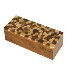 diy diy jewelry box plans download wooden quilt rack plans