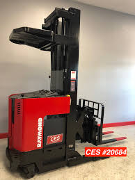 Crown Narrow Aisle Reach Truck Ces 20648 Crown Rr2035 Reach Electric Forklift 210 Coronado Used Raymond R40tt Stand Up Deep Narrow Aisle Walk Behind Truck Hire For Rd5280230 Double 2002 400 Triple Mast Lift Schematics Wiring Diagrams How Much Does Do Forklifts Cost Getaforkliftcom 3wheel Rc 5500 Crown Pdf Catalogue Action Trucks Full Cabin For C5 Gas Forklift With Unrivalled Ergonomics And Esr4500 Reach Truck Year 2007 Sale Mascus Usa Order Picker Sp Equipment Toyota Reachtruck Fleet Management Png