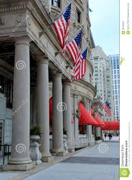 Front Columns At Historic Fairmont Hotel,Boston Editorial Image ... 29 Best Storefront Awnings Images On Pinterest Display Ideas Pull Up Retractable Window Atlantic Awning Red Luxury Interiores De Cas In Andover Lawrence Lowell North Shore Ma Dawns Sign Shorpy Historical Photo Archive Washington Street Boston Ma Sunrooms Massachusetts Shelters Commercial Express Yourself Get Found Roof Famous Rooftop Patio Alarming Montreal Windows Single Masticatory S And Garden From Appeal Shading For Installing Modern Buildings Shades Asia
