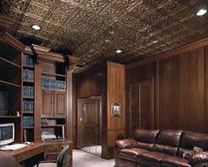talissa decor faux tin antique finish ceiling tiles house
