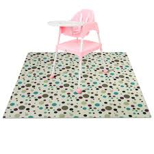 Amazon.com : Zicac Splat Mat For Under High Chair Floor Mat Baby ... Carpet Clear Plastic Floor Mat For Hard Fniture Remarkable Design Of Staples Chair Nice Home 55 Baby High Etsy Warehousemoldcom Amazoncom Bon Appesheet Absorbent Mats For Under High Chair January 2018 Babies Forums Cosatto Folding Floor Mat In Shirley West Midlands Carpeted Floors Office Depot Under Pvc Jo Maman Bebe Beautiful Designs Gallery Newsciencepolicy Buy Jeep Play Waterproof Review Messy Me Cushions Great North Mum Bumkins Splat Canadas Store