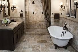 bathroom classic bathroom remodel ideas with curtain