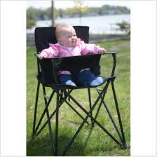 100 Travel High Chair Ciao Baby Portable Black S Home