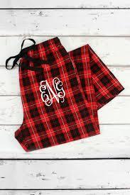 best 25 flannel pajamas ideas on pinterest christmas