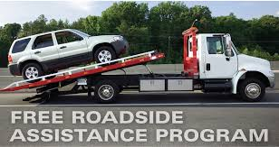 Roadside Assistance - Motorcar Parts Of America Peugeot Roadside Assist 247 Assistance Is A Phone Call Away Home Pority Towing Recovery Roadside Assistance Woodbine Employee Services Stock Vancouver Wa Aaa Service Chappelles Penskes Team Always On Call Blog China Dofeng Truck Tow Road New Braunfels San Marcos Tx Filestar 742based Truck On Zauek Street In 24 Hour Semi Jc Tires Laredo Mt Airy Nc 336 7837665 Massey Ad Equipment Hauling Jersey Webbs
