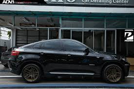 BMW X6 - ADV005 MV2 CS Wheels - ADV.1 Wheels 20 Inch Xd820 Grenade Black Wheels On 2014 Ram 2500 W Specs Truck Wheels Lifted Trucks Dually Rims Street Dreams Dubsandtirescom 2013 Ford Raptor Svt Review 20x12 Fuel Archives Page Of 21 Classic Wheel Deals Throttle In A Gmc Sierra Gloss Fit Silverado 2009 F350 Inch 8lug Magazine F150 Fx4 28 Rims 325 35 Youtube 2008 F250 Super Duty Rolling Thunder Photo Image Gallery 2007 Dodge Rippin It Up Blog American And Tire Part 25
