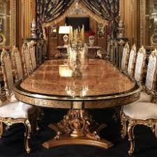 Neoteric Design High End Dining Room Furniture Brands Seattle Outdoor Art