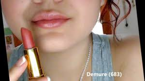 Ulta Beauty Coupon Code 2019: SHOCK Ulta Coupons On Revlon ... 5 Off A 15 Purchase Ulta Coupon Code 771287 First Aid Beauty Coupon Code Free Coupons Website Black Friday 2017 Beauty Ad Scan Buyvia 350 Purchase Becs Bargains Everything You Need To Know About Online Codes 50 20 Entire Laura Mobile App Ulta Promo For September 2018 9 Valid Coupons Today Updated Primer With Imgur Hot 8pc Mystery Gift And Sephora Preblack Up