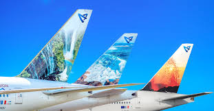 siege avion air special offer details air austral