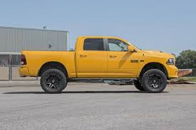 How Lift Kits Can Turn Your Truck Into A Dream Ride - Unfinished Man 8 Lift Kit By Bds Suspeions On Dodge Ram Truck Caridcom Gallery 2500 3500 Kits Made In Usa 2018 2017 2016 2019 Lineup Best Of From Bds Zone Offroad 15 Body D9151 Press Release 158 2013 4 4link 35inch Bolton Suspension W Upper Control Arms Dunks 6in 1217 1500 4wd Autobruder Maxtrac 0k882471 Installation 7 200917