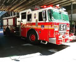 FDNY ENGINE 54 OPERATING AT DUCK WORK FIRE AT JUNIORS RESTAURANT ... Chicago Fire Truck Editorial Stock Photo Image Of Hose 76839063 Overturns In Nj Injuring 3 Firefighters Authorities Trucks Siren From Inside Youtube Ottawa Ambulance Lights Flashing Victim Front Angle Tight 4k New South Line 6 Parked Inside Firefighter Station Stock Illustration Invesgation At Dollar General Services 76838523 Stations Open Houses City Edmton Firefighting Equipment A Fire Truck The Department Detroit Department Wont Fit Firehouse