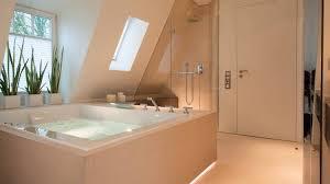 spa im eigenen badezimmer besserrenovieren