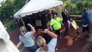 Thousands Line Up In Aurora For MacKenzie-Childs Barn Sale - YouTube Home Decorating Help Mackenziechilds Barn Sale Amazing Fever Shopping At The Youtube Mackenziechilds 2016 Mountain Breaths 822 Best Images On Pinterest Paint Fniture The Times New Roman Fniture Decorative Mackenzie Childs Cabinet For Pandoras Box Aurora Ny September 2014 Hlights Of 2017 Summer Day In 20 Farmhouse Farmhouse Farm