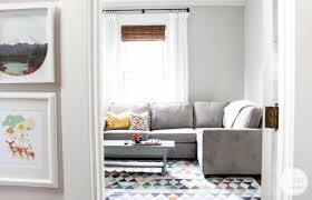 furniture inspiring herringbone sofa mesmerizing west elm tillary