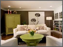 Popular Living Room Colors 2014 by Popular Living Room Paint Colors 2014 U2013 Home Decoration