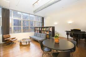 100 Lofts In Manhattan Ny Everything You Need To Know About Buying A Loft In NYC