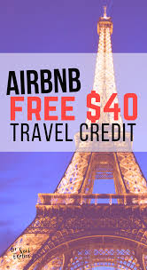 How To Get A $40 Airbnb Coupon Code For Free — GO SEEK EXPLORE Best Airbnb Coupon Code 2019 Up To 410 Off Your Next Stay How To Save 400 Vacation Rental 76 Money First Booking 55 Discount Get An Discount 6 Tips And Tricks Travel Surf Repeat Airbnb Coupon Code Travel Saving Tips July Hacks Get 45 Expired 25 Off 50 Experiences With Mastercard Promo Review Plus A Valuable Add Payment Forms Tips For Using Where In The