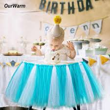 Presyo Ng Ourwarm Boy Girl Tutu Tulle Skirt High Chair Cover Cloth ... Tutu Tulle Table Skirts High Chair Decor Baby Shower Decorations For Placing The Highchair Tu Skirt Youtube Amazoncom 1st Birthday Girls Skirt Babys Party Ivoiregion Chair 44 How To Make A Pink Romantic 276x138 Originals Group Gold For Just A Skip Away Girl 2019 Lovely