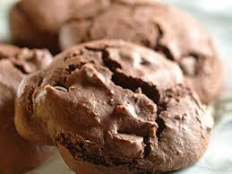 Libbys Pumpkin Pie Mix Ingredients List by Libby U0027s Easy Pumpkin Pie Nestlé Very Best Baking