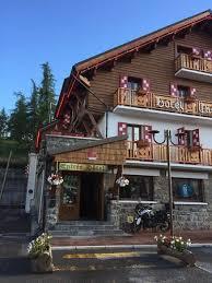 le chalet suisse photo de le chalet suisse valberg tripadvisor