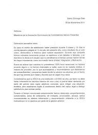 Renuncia El Presidente De La Asociacion Dominicana De Controladores