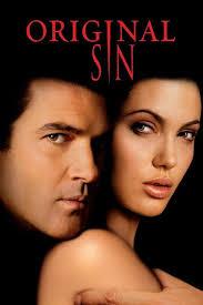 Original Sin 2001 720p 1080p