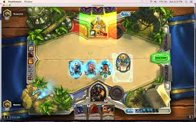 Hearthpwn Arena Deck Builder by Hearthstone Graphics Bug Mac Technical Support Blue Tracker