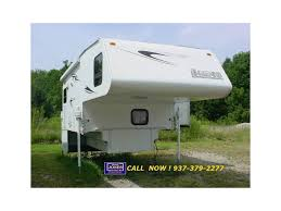 2007 Lance Truck Campers 1181, Hamersville OH - - RVtrader.com Truck Camper New And Used Rvs For Sale In Michigan Northern Lite Truck Camper Sales Manufacturing Canada Usa Travel Trailers Campers Gregs Rv Place Alaskan Going Tips Buying A Preowned Slide 2016 Palomino Ss550 Review Magazine For In Utah Best Resource Slideouts Are They Really Worth It On 5 12 Bed F150 Ford Enthusiasts Forums Blowout Dont Wait Bullyan Blog