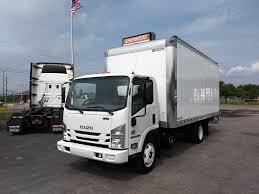 Isuzu Trucks   Sherwood Freightliner, Sterling, Western Star, Inc. Dump Truck 20 Cum Scoop End Isuzu Cyh Centro Manufacturing Irl Intertional Centres Idlease Trucks New Used Fuso Ud Sales Cabover Commercial 2018 Isuzu Npr_hd Cab Chassis Truck For Sale 11140 Nrr At Premier Group Serving Usa Canada Tx Can See Around A Corner Nextran Lewis Motor Crew Cabs Nseries North Valley Fleet Services Vehicles For Sale In Truck Junk Mail Dealer Holland Lancaster Sherwood Freightliner Sterling Western Star Inc