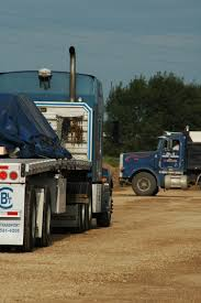 Essential Tips To Create An Effective Truck Driver Safety Program