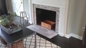 places oakmoore tile