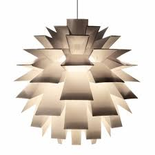 Lamp Shades Design Modern Lamp Shades Cool Design Lampshade