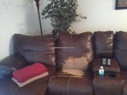Value City Furniture Orland Park Il Bjhryz