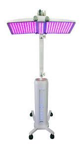Professional Medical Lamp Pdt Led Light Therapy Led Pdt Bio light