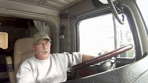 100 Highest Paid Truck Drivers Choosing The Best Paying Ing Company To Work For YouTube