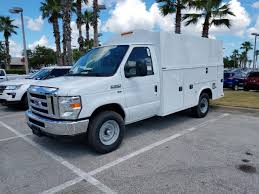 Utility Truck - Service Trucks For Sale On CommercialTruckTrader.com Perak Pickup Mitsubishi Triton 2009 Ford Utility Truck Service Trucks For Sale In South Carolina Buy Quality Used And Equipment For Sell Commercial Vehicles Marketplace In Malaysia Ucktrader Arizona 3500 Gmc F550 Alabama Class 1 2 3 Light Duty