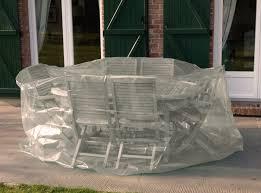 housse de protection pour canapé de jardin nouveau mobilier de jardin pensez aux housses de protection