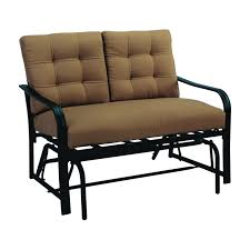 Patio Swings With Canopy by Porch Swings U0026 Gliders Outdoor And Patio Swings At Ace Hardware
