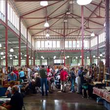 Twin Cities Antiquarian & Rare Book Fair - Home   Facebook Top 10 Rustic Wedding Venues In New England Chic Niantic She Is Going Places Connecticut Offers Used Bookfans A Host Of Unique To Nothing Mundane Mosquitoes Sunny Nook Book Barn Ct I Love This Place And Miss My Trip To The In Youtube Weekend Cakes Tea Dreams Lovers Photographic Tour Sempre Dolce Book Barn Stock Photo Royalty Free Image 75924379 50 Ipdent Bookstores You Need Visit Every Us State Greenwich Home Heritage Restorations