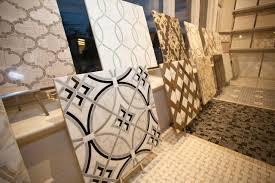 Classic Ceramic Tile Staten Island by Dream Interpretations Industry Magazine New Jersey Brooklyn