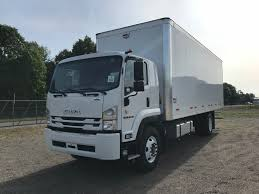 100 Small Box Trucks For Sale TRUCKS FOR SALE