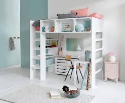 chambre de 9m2 cinq conseils daco pour optimiser une galerie et aménager chambre