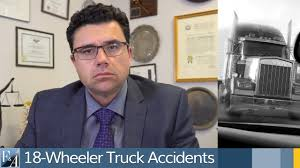 New York Truck Accident Lawyer Discusses Causes Of Tractor Trailer ... Best Truck Accident Lawyer New Jersey Youtube Personal Injury Attorney Tampa Disability Car Lawyers Motorcycle Florida Truck Accident Lawyer Version V7 Rand Spear On Danger Due To Unsecured Loads Omaha Attorneys Will Help Get Through Trucking Commercial Vehicle Accidents Crist Legal Pa Whats Causing These Tow Driver In Fatal Injuries Medinalaw Police Brutality Victims Could Benefit By Talking To A Eric Chaffin Bay Polk County Cyclist