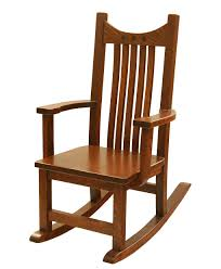 Child's Royal Mission Rocker Childs Glider Post Kids Fniture Amish Tree Heritage Childrens Adirondack Chair The Rocking Company Barn Wood Weaver Craft Made Medium Oak Fully Assembled For Child Unfinished Rocker Amazoncom Amishmade Wooden Horse Toys Games Gift Mark Colonial Cedar 23 Fniture Conquistarunamujernet Woodcraft Custom Ding Empire Side Orchard Balcony In Weatherwood And
