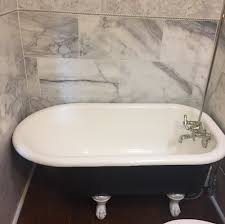Bathtub Refinishing Denver Co by Surface Specialists 13 Photos Pool U0026 Tub Service