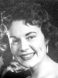 NOWAK Betty Jean Belz – The Buffalo News